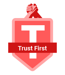 storehub trust first